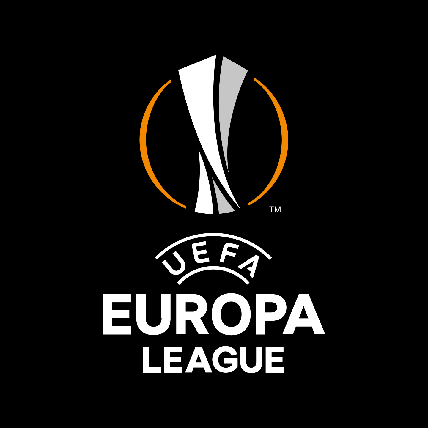 europa league logo 1 - UEFA Europa League Logo