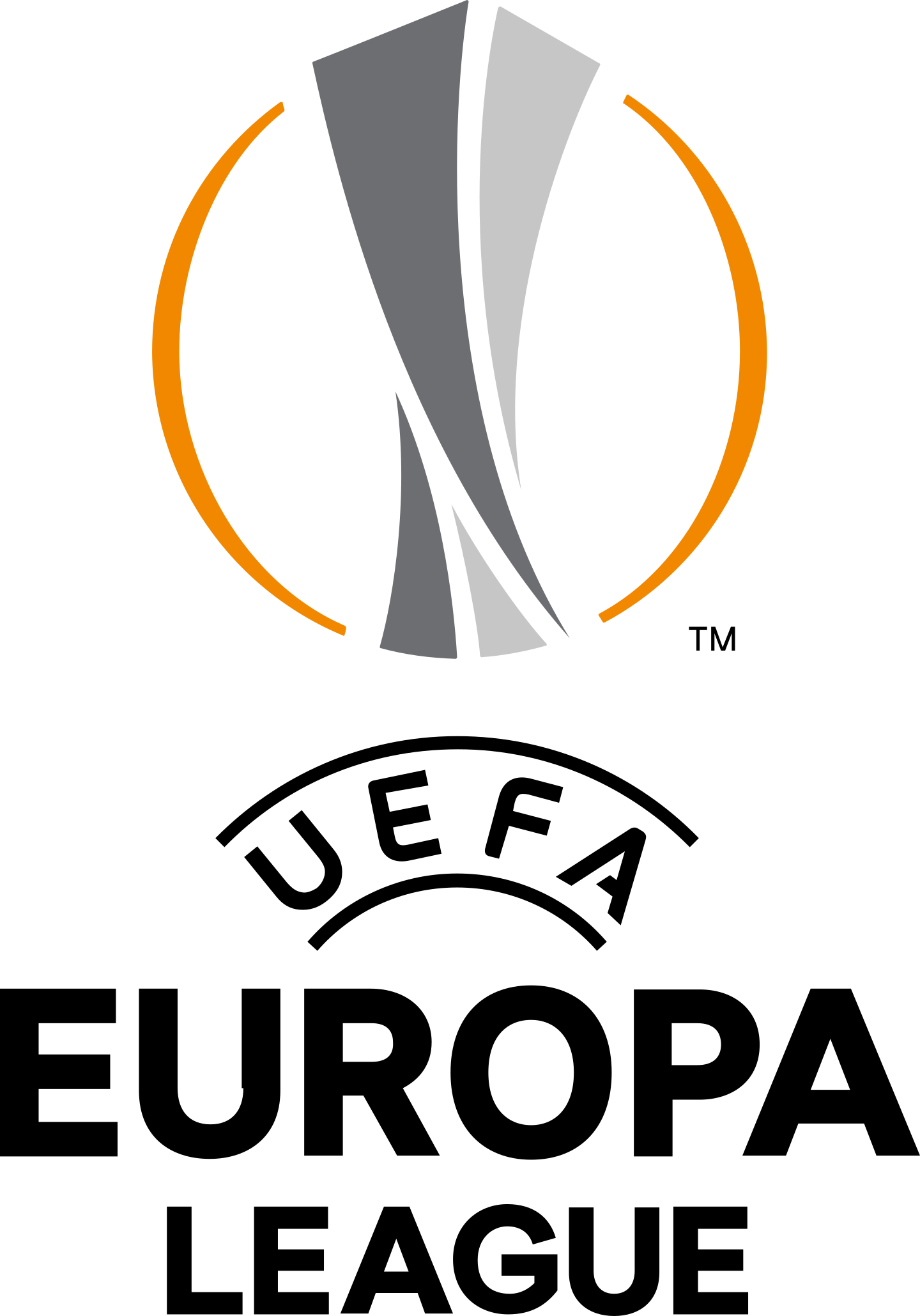 europa league logo 2 - UEFA Europa League Logo