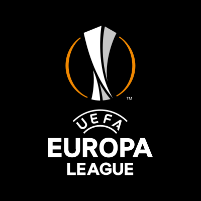 UEFA Europa League Logo.