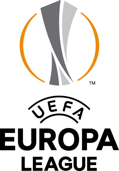 europa league logo 4 - UEFA Europa League Logo