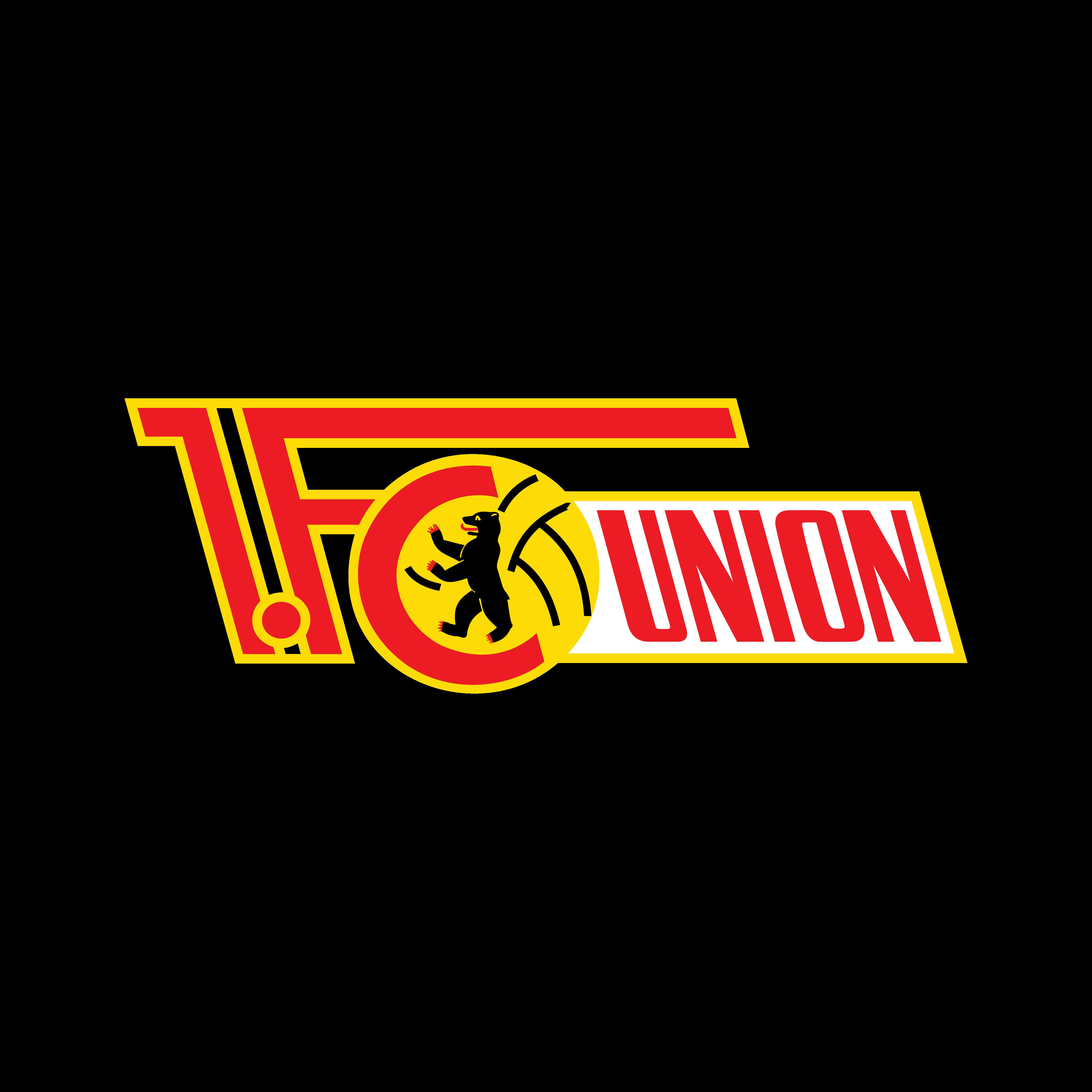 fc union berlin logo 0 - FC Union Berlin Logo