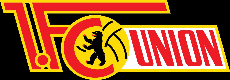 fc union berlin logo 2 - FC Union Berlin Logo