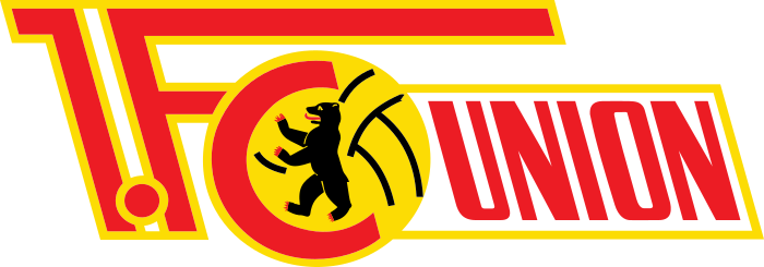 fc union berlin logo 3 - FC Union Berlin Logo
