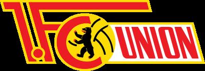 fc union berlin logo 4 - FC Union Berlin Logo