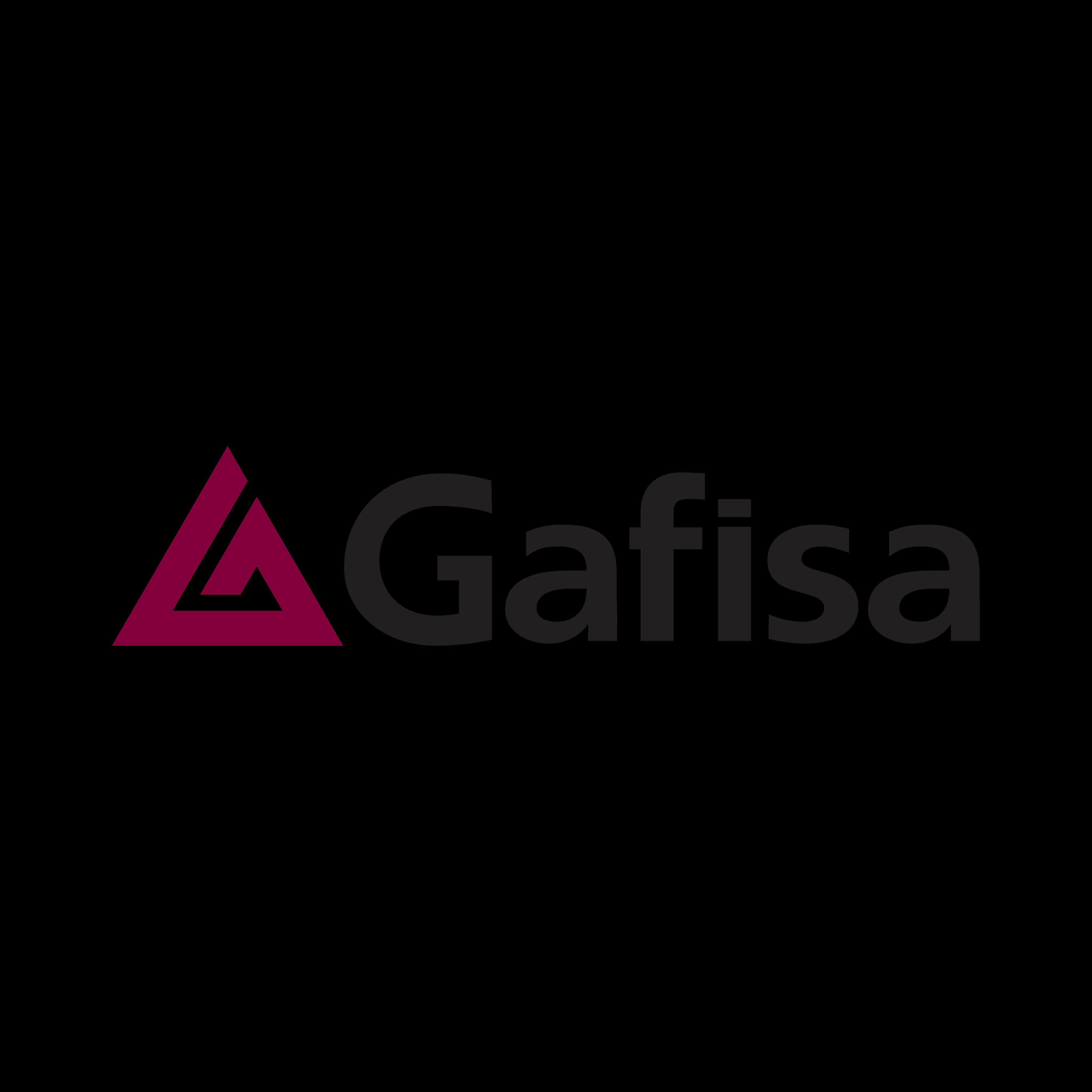 gafisa logo 0 1 - Gafisa Logo
