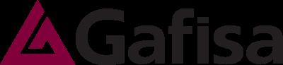gafisa logo 4 1 - Gafisa Logo