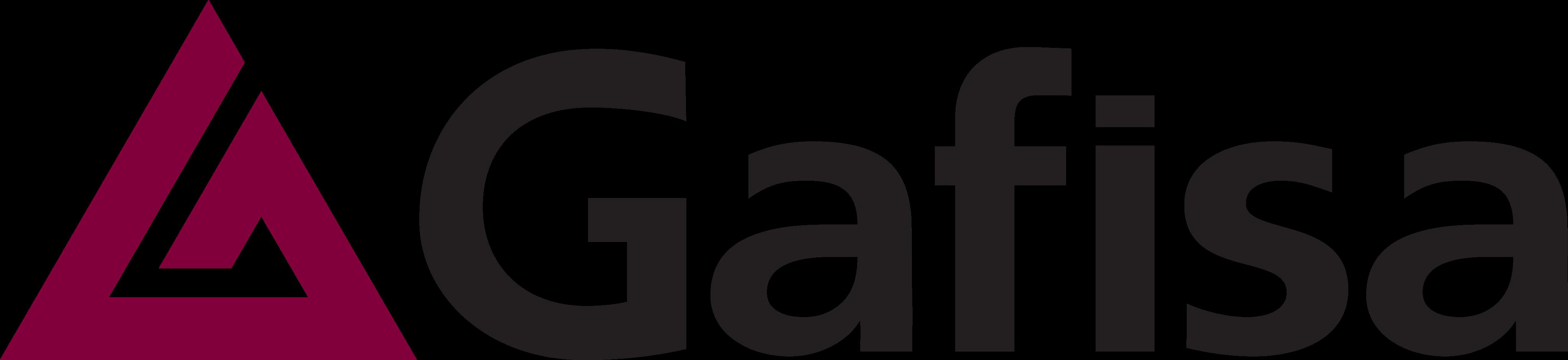 gafisa logo 5 - Gafisa Logo