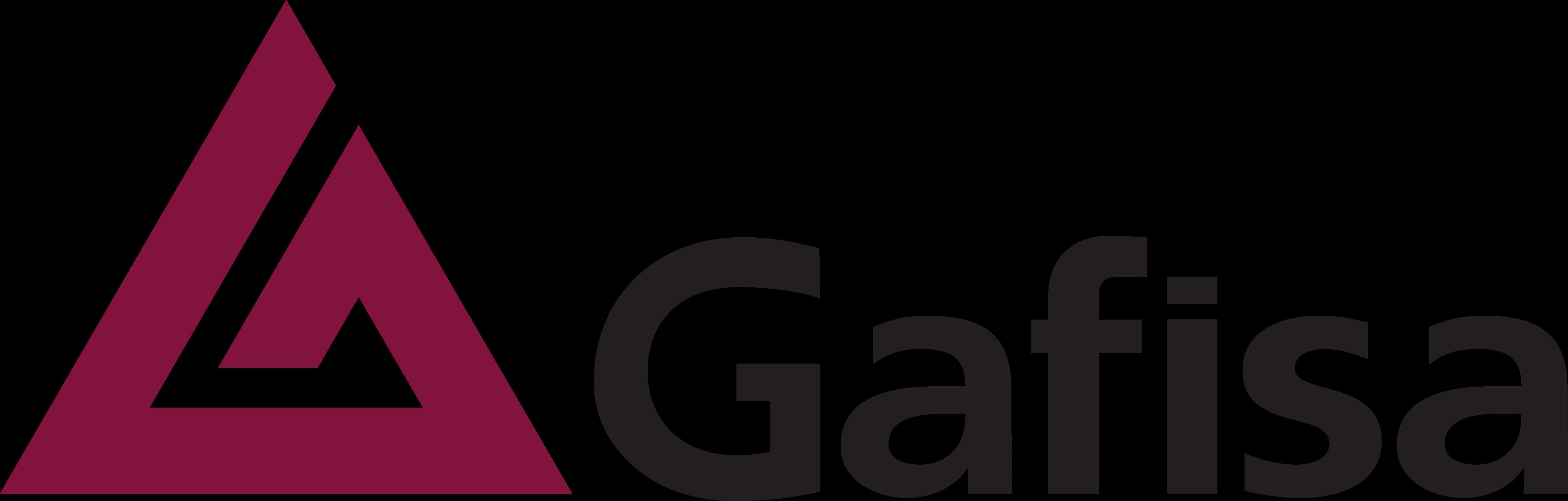 Gafisa Logo.