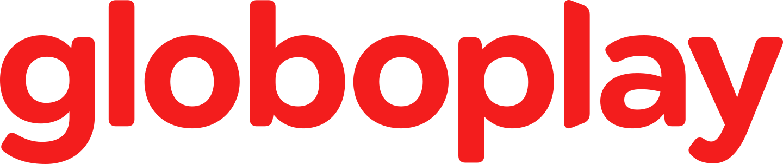 globoplay logo 2 - Globoplay Logo