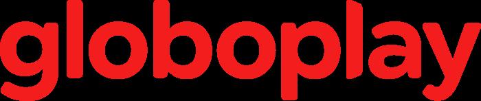 globoplay logo 3 - Globoplay Logo