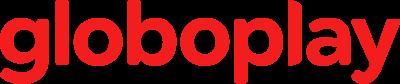 globoplay logo 4 - Globoplay Logo