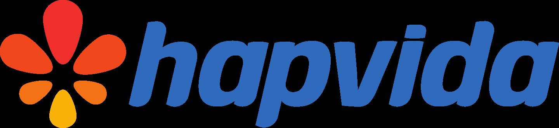 hapvida logo 2 - Hapvida logo