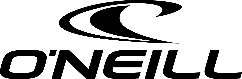 oneill logo 2 - O'Neill Logo