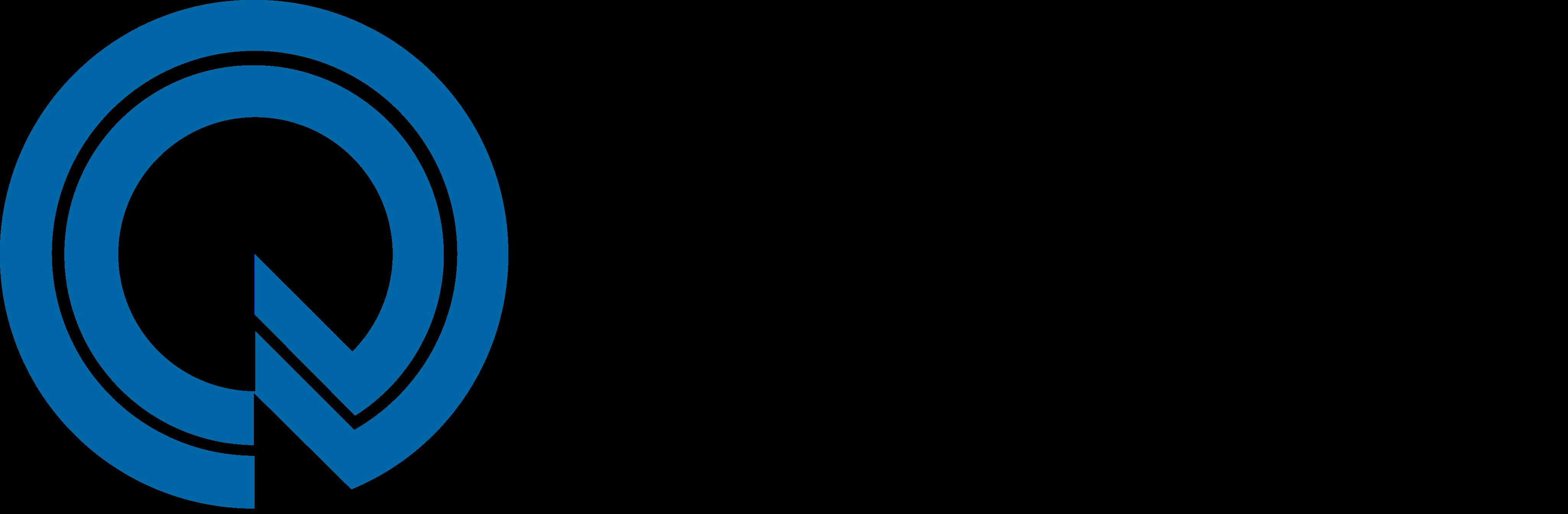 Romi Logo.