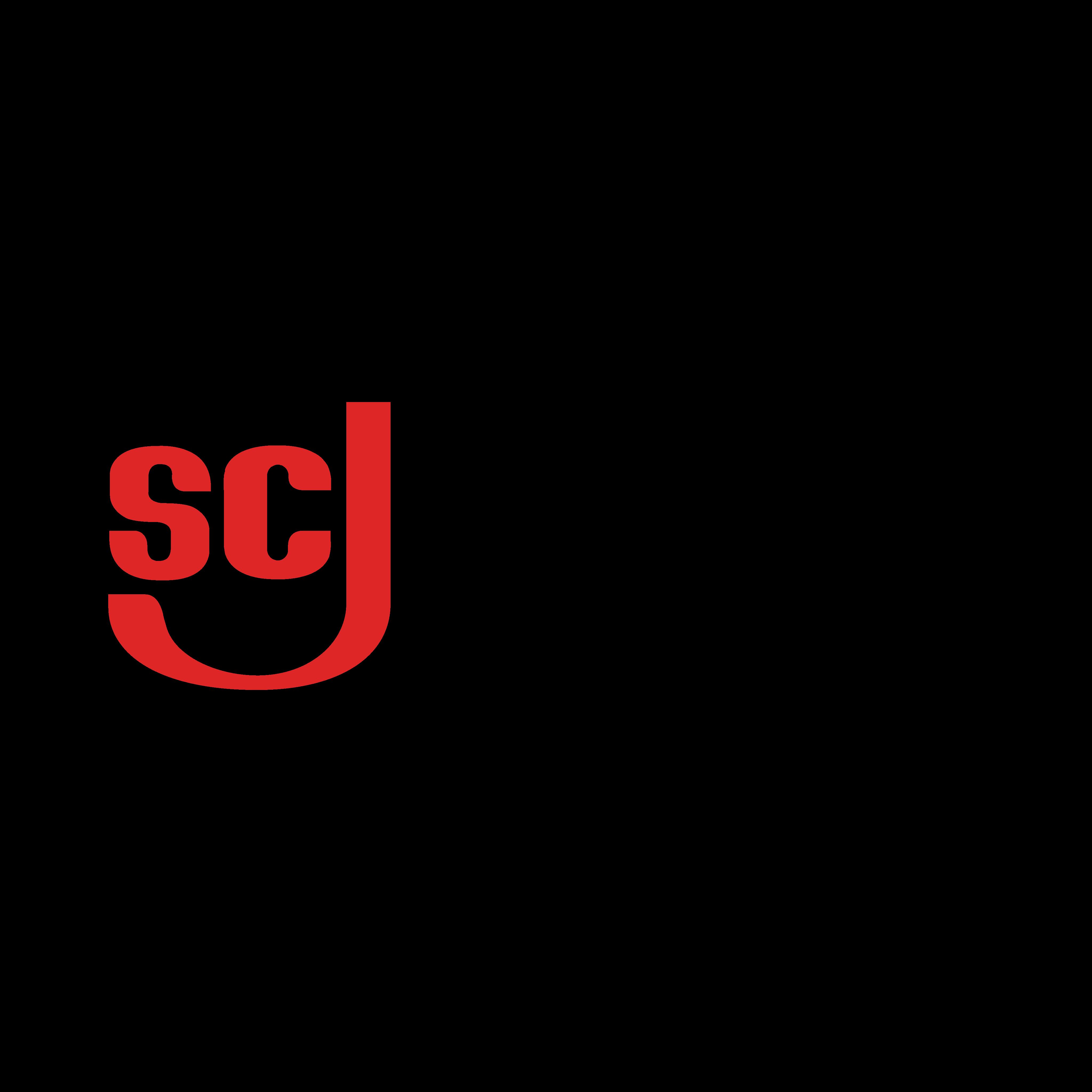 sc johnson logo 0 - SC Johnson Logo