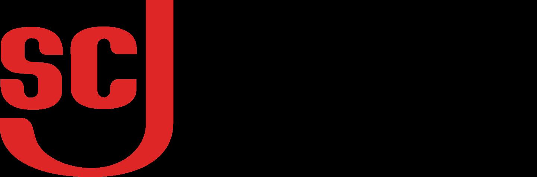 sc johnson logo 2 - SC Johnson Logo