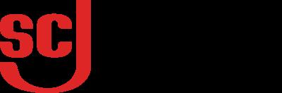 sc johnson logo 4 - SC Johnson Logo