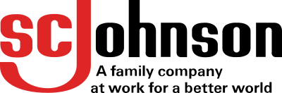 sc johnson logo 5 - SC Johnson Logo