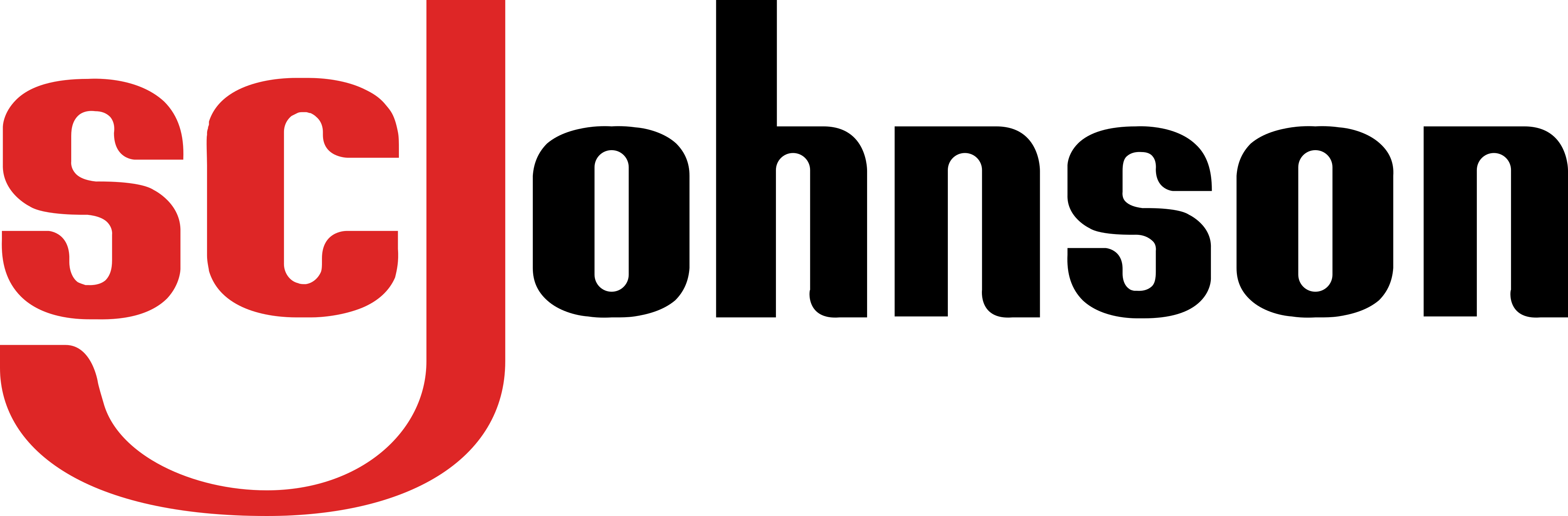 sc johnson logo - SC Johnson Logo
