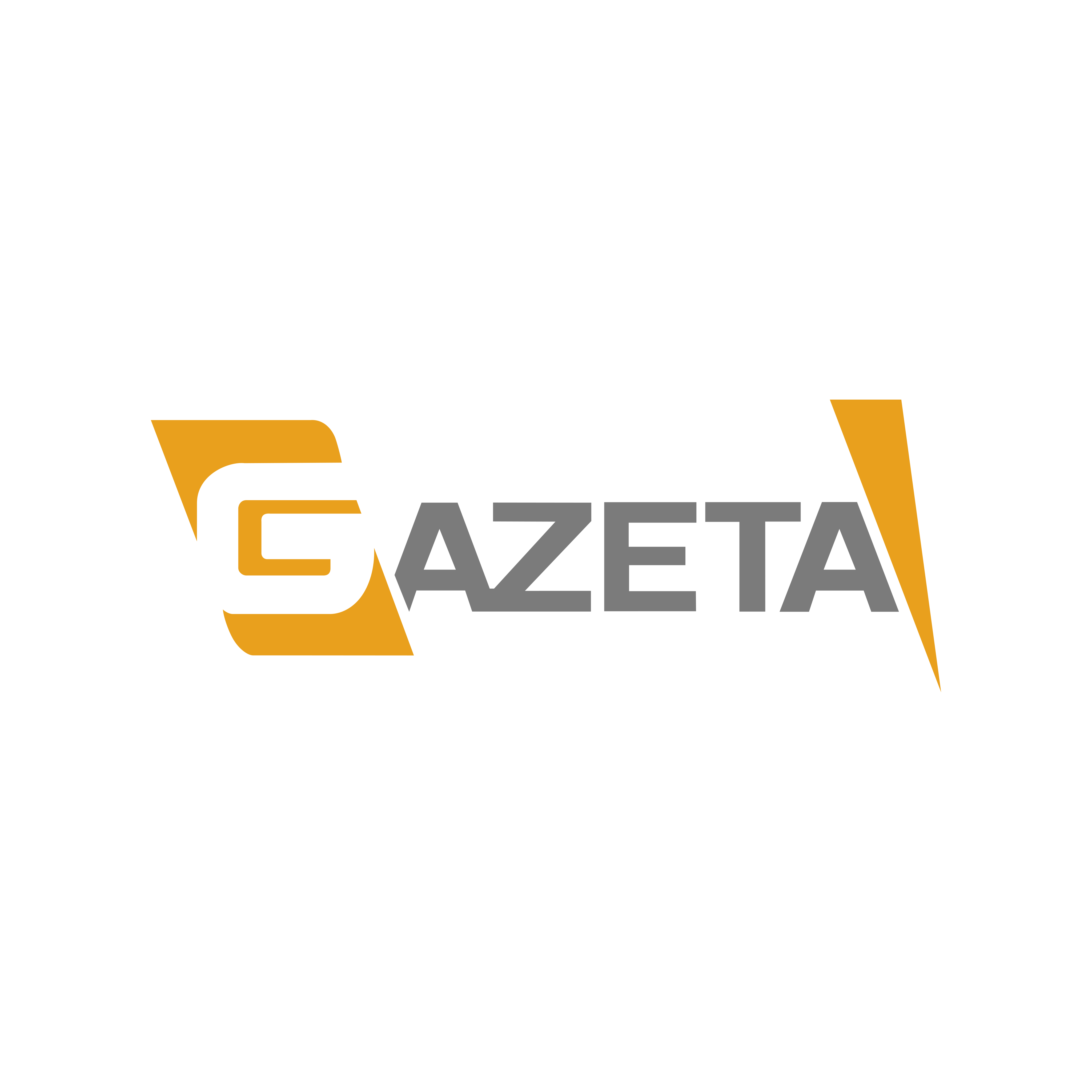 tv gazeta logo 0 - TV Gazeta Logo