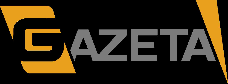 TV Gazeta Logo.