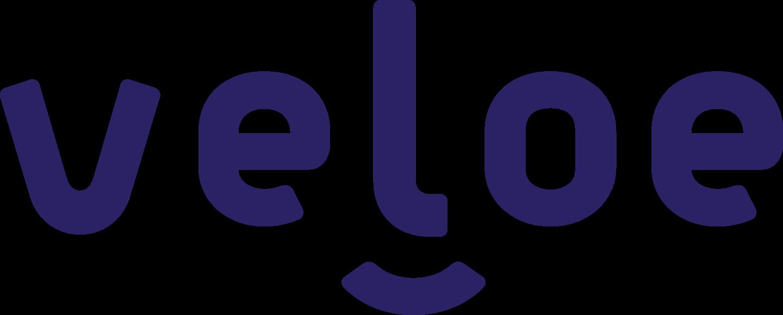 veloe logo 3 - Veloe Logo