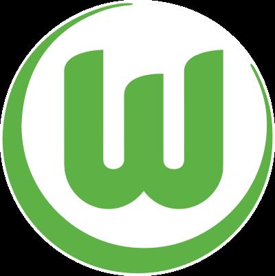 vfl wolfsburg logo 4 - Wolfsburg Logo