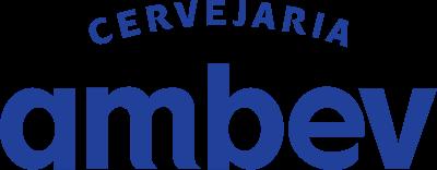 ambev logo 7 - Ambev Logo