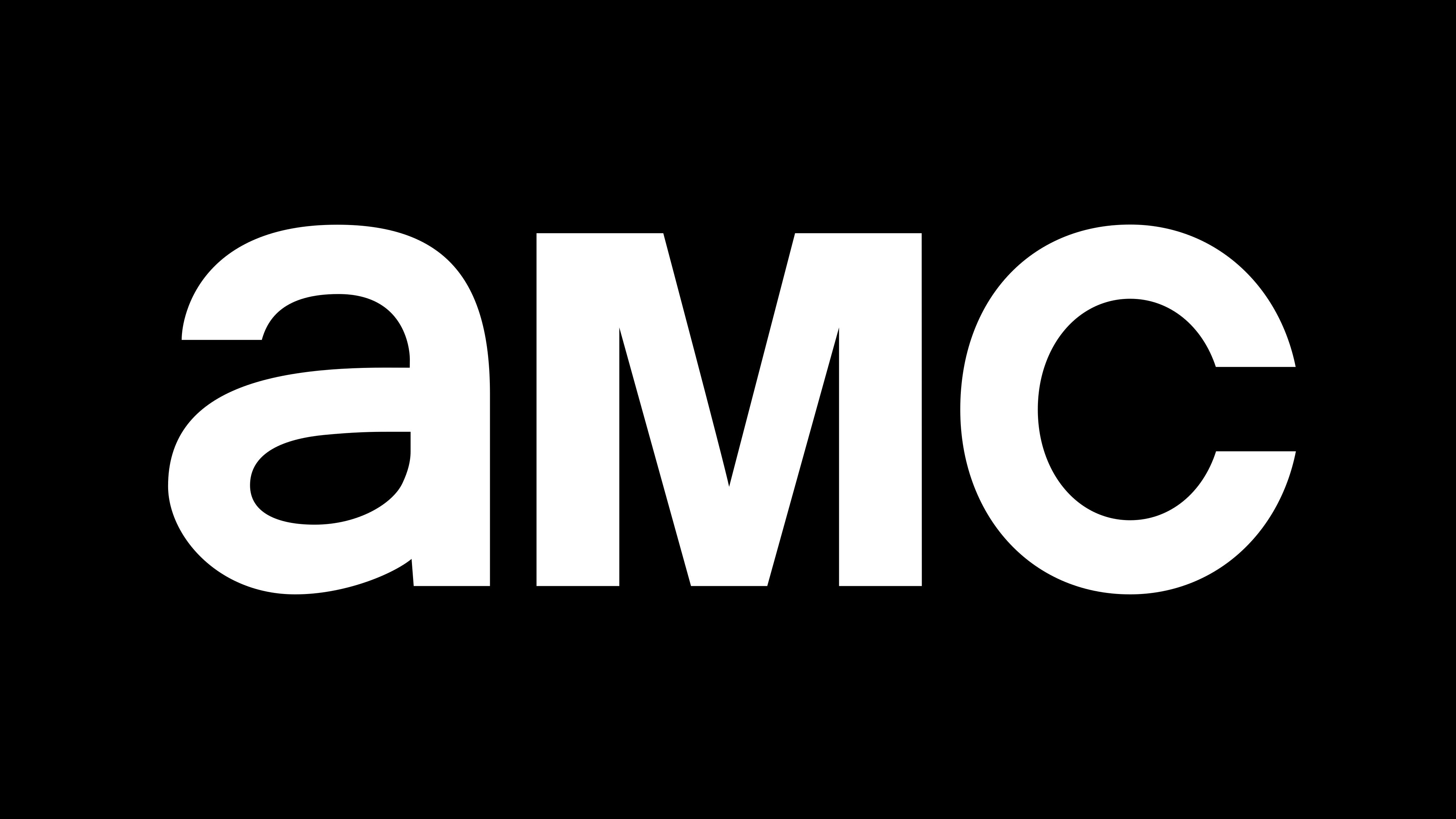 amc logo 1 - AMC Logo