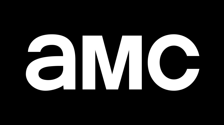 amc logo 3 - AMC Logo