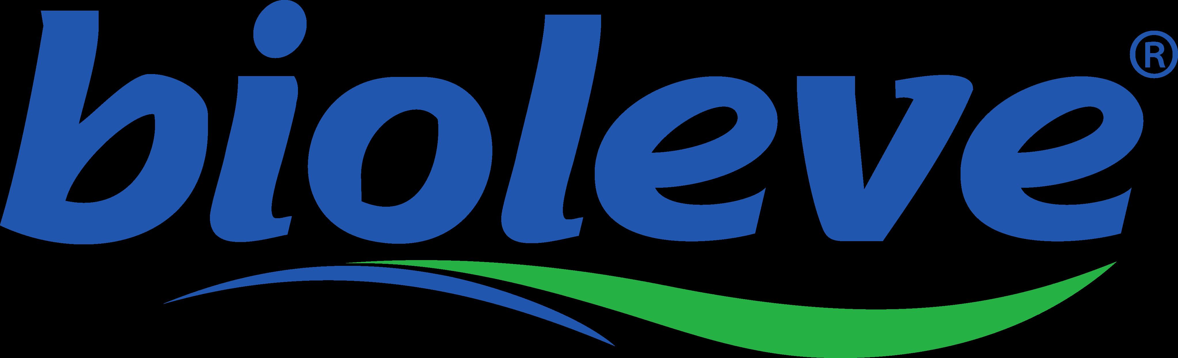 Bioleve Logo.