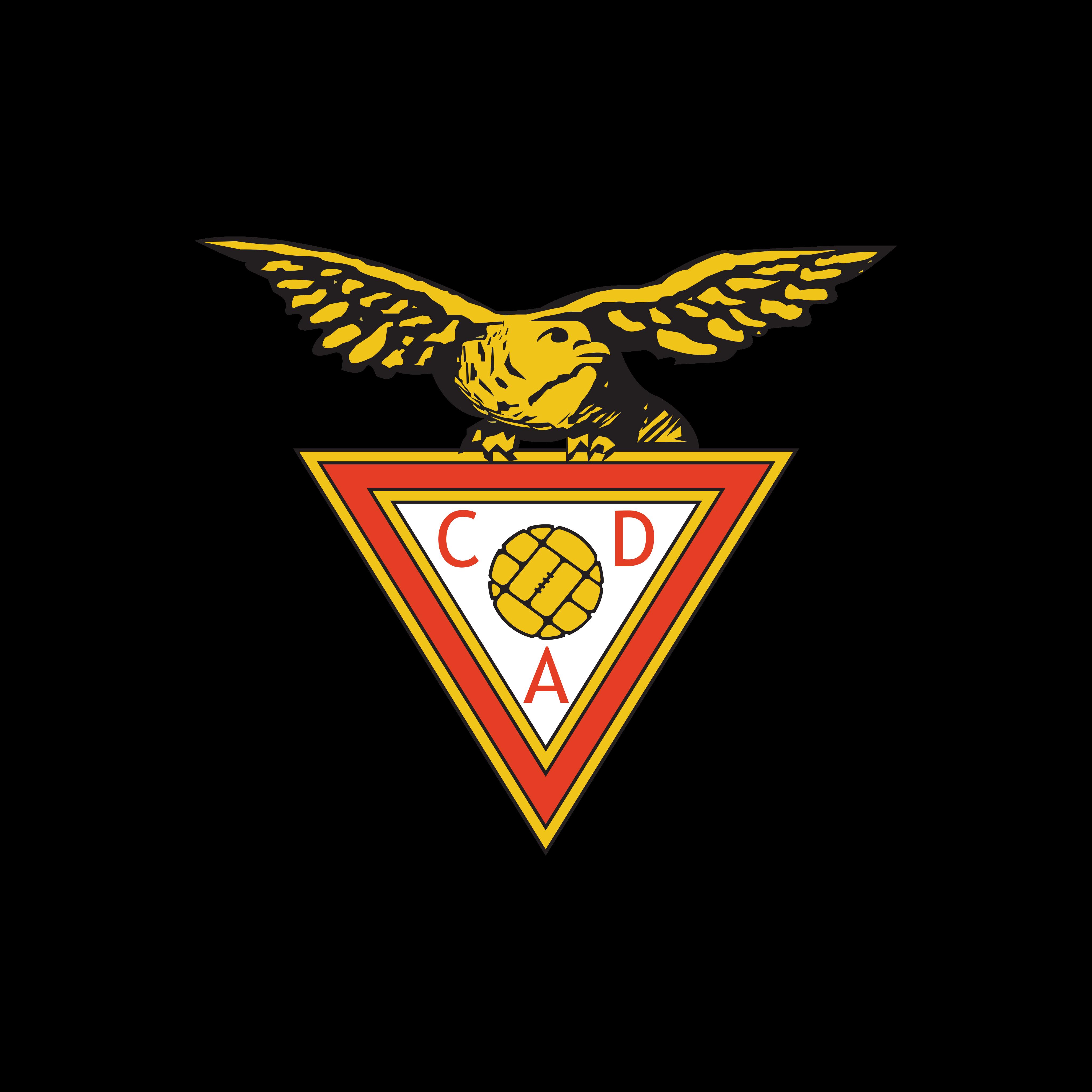 cd aves logo 0 - CD Aves Logo