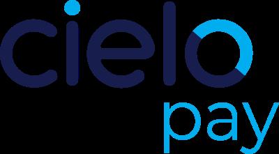 cielo pay logo 4 - Cielo Pay Logo