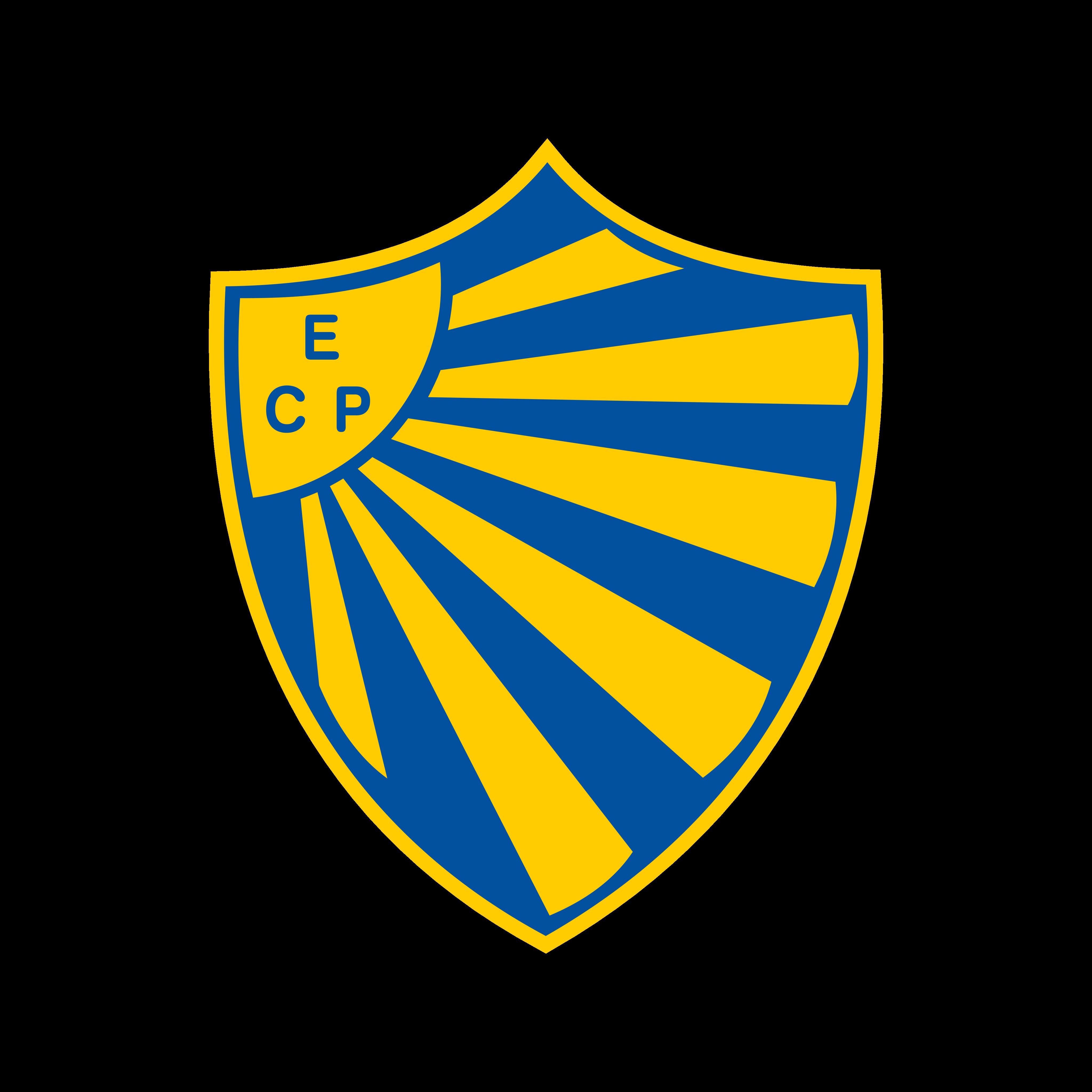 Pelotas Logo PNG.