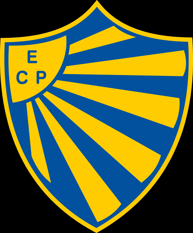 Pelotas Logo.