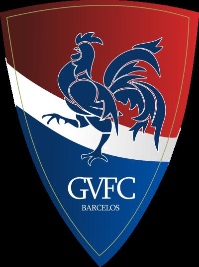 gil vicente fc logo 4 - Gil Vicente FC Logo