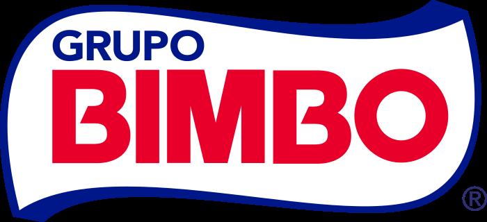 grupo bimbo logo 3 - Grupo Bimbo Logo