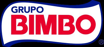 grupo bimbo logo 4 - Grupo Bimbo Logo