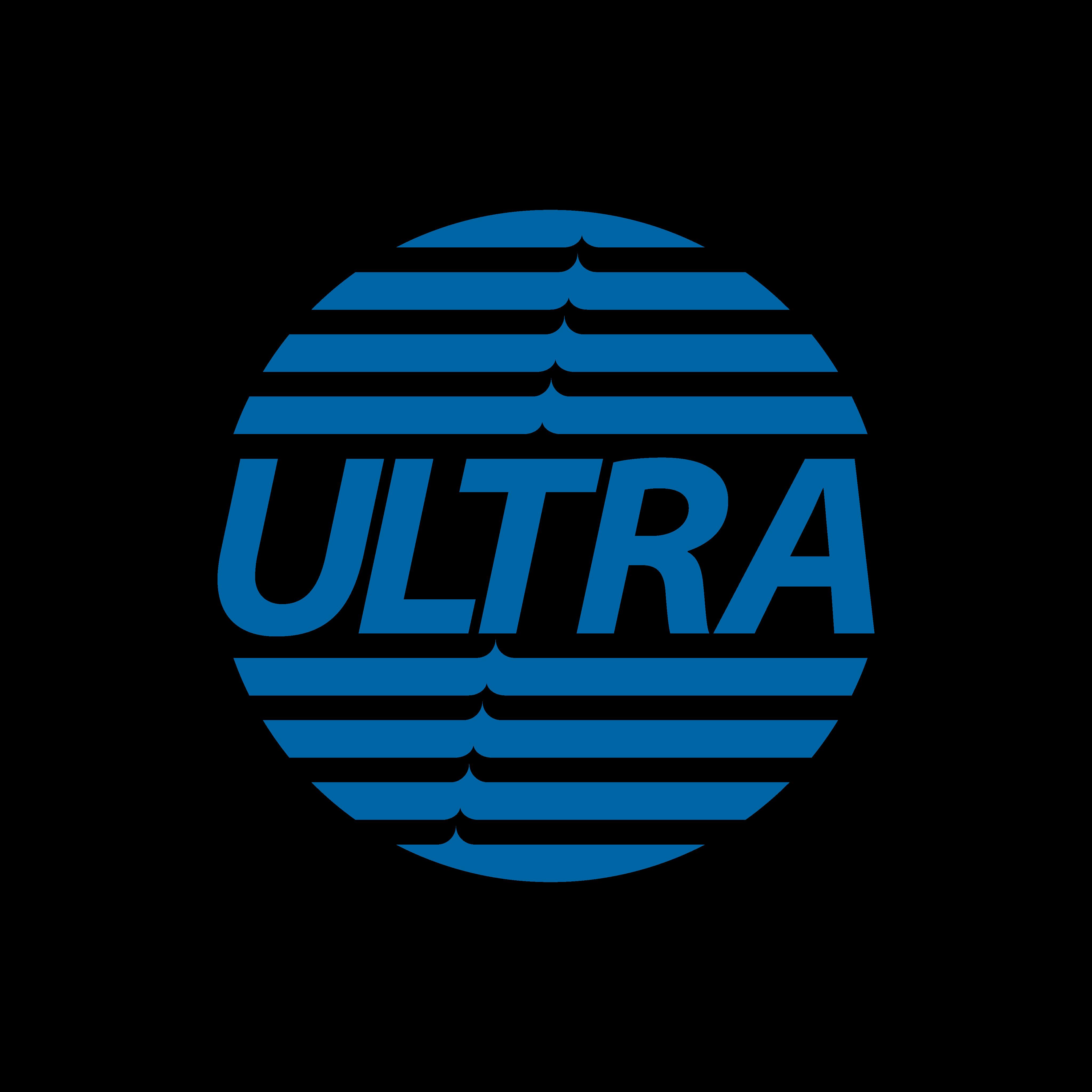 Grupo Ultra Logo PNG.