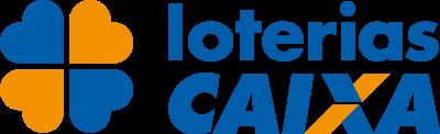 loterias caixa logo 5 - Loterias Caixa Logo