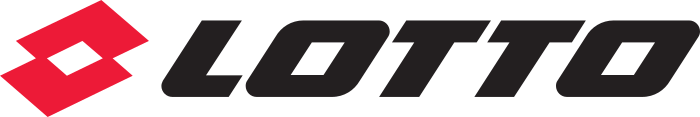 lotto logo 3 - Lotto Logo