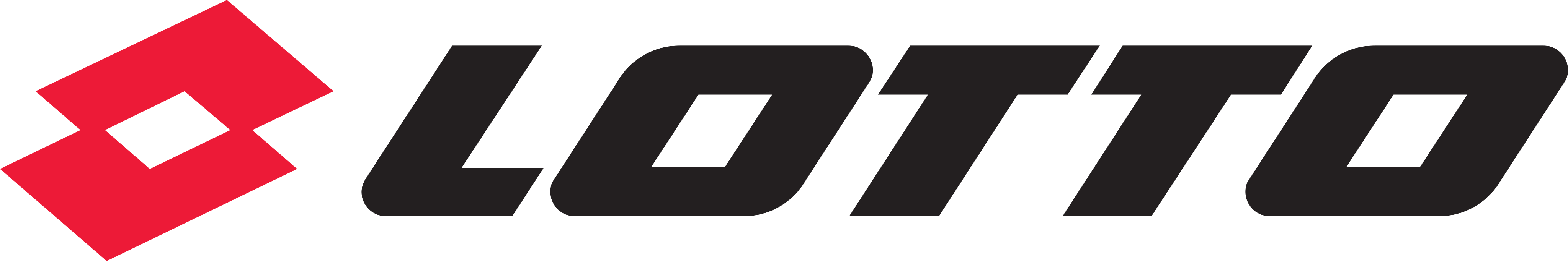 lotto logo - Lotto Logo