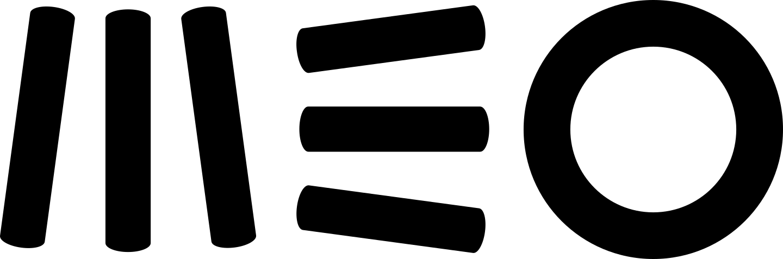 meo logo 2 - MEO Logo