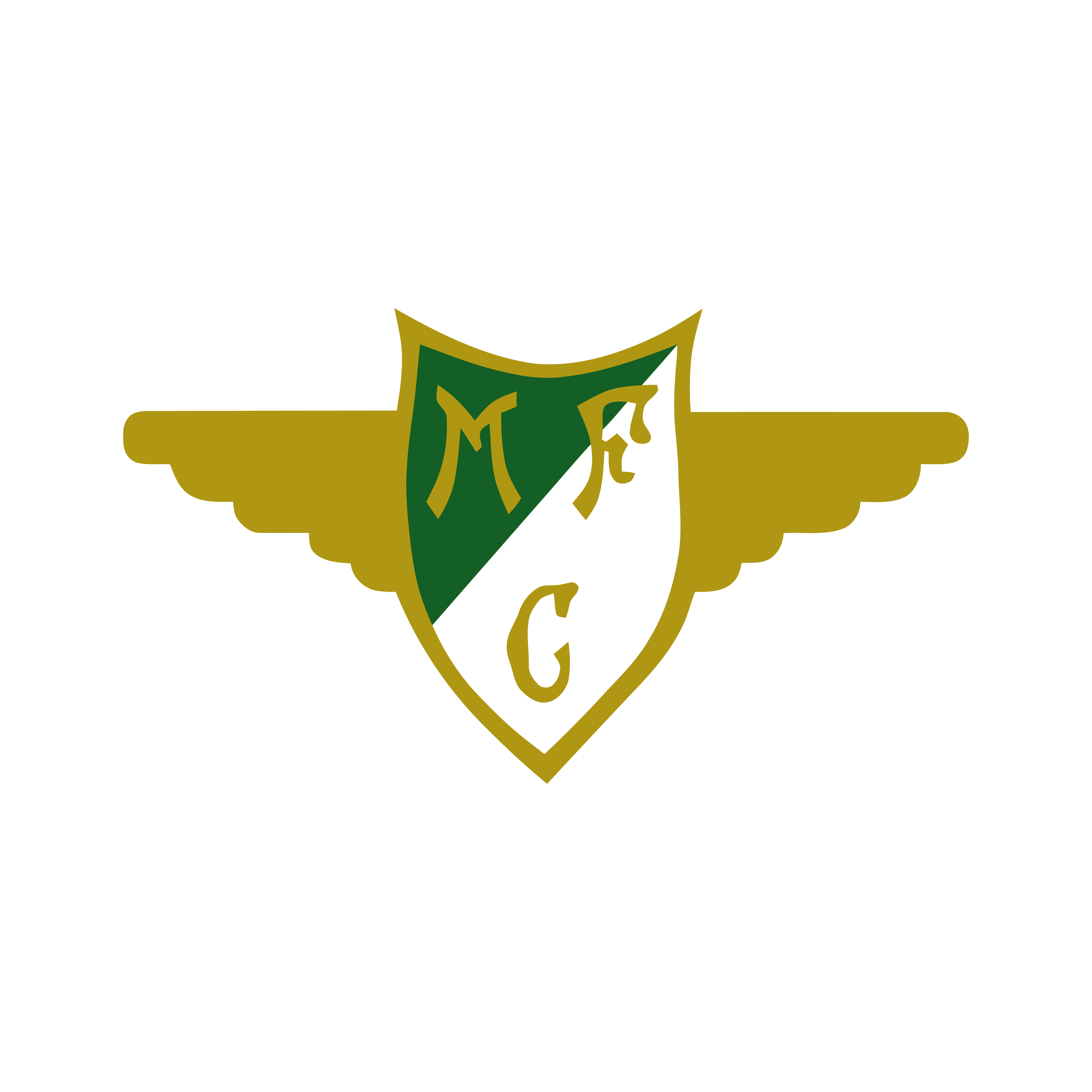 moreirense fc logo 0 - Moreirense FC Logo