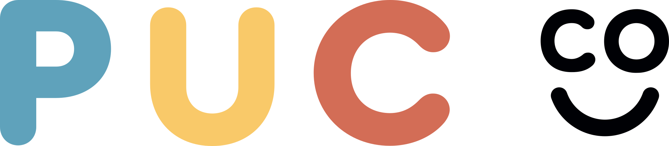 puc kids logo 1 - PUC Kids Logo