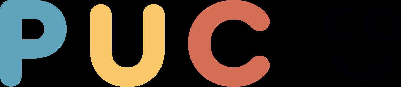 puc kids logo 2 - PUC Kids Logo