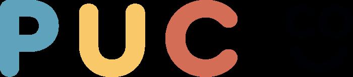 puc kids logo 3 - PUC Kids Logo