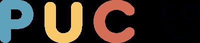 puc kids logo 4 - PUC Kids Logo