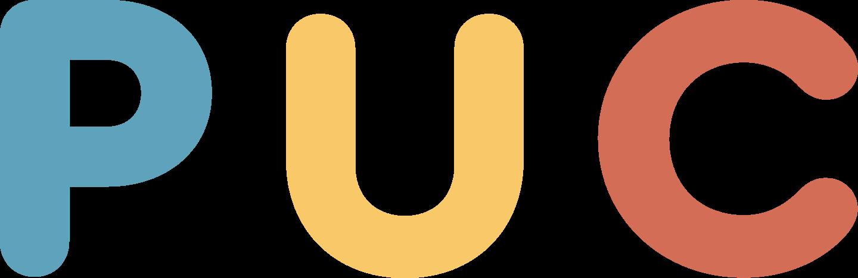 puc kids logo 5 - PUC Kids Logo