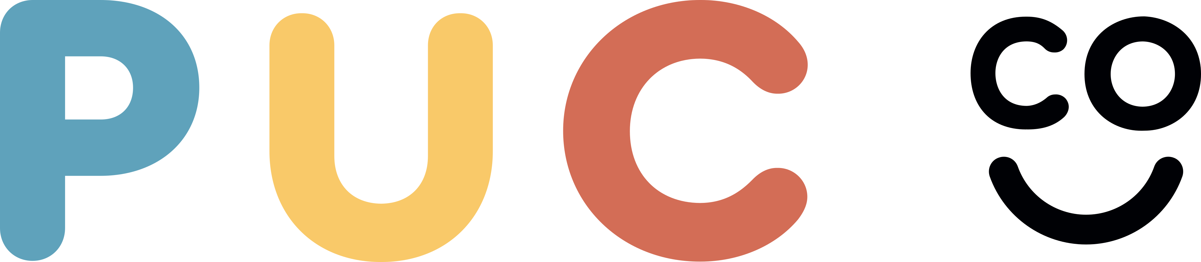 PUC Kids Logo.
